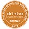 Asian Sparkling Wine Master 2017 - Asian Sparkling Wine Master Bronze