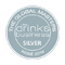 Drinks Business Global Rosé Masters 2014 - The Global Masters Rosé Silver