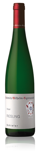 Schiefer Riesling Off-Dry