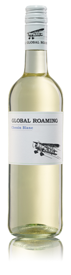Global Roaming Chenin Blanc